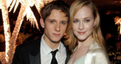 Jamie Bell and Evan Rachel Wood to marry?