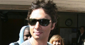 Zach Braff gets All New People help from Carey Mulligan