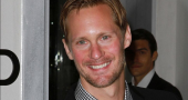 Alexander Skarsgard missing Kate Bosworth amid Ellen Page dating rumours