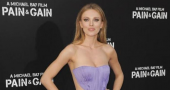 Bar Paly following in the footsteps of Gal Gadot