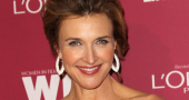 Brenda Strong talks Dallas season three
