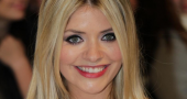 Holly Willoughby to replace Khloe Kardashian as The X Factor USA host?