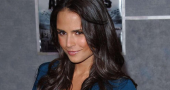 Jordana Brewster eases fans The Fast and the Furious 6 worries