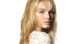 Kate Bosworth reveals how she prepared for Big Sur role