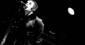 Liam Gallagher has a new dig at Noel Gallagher