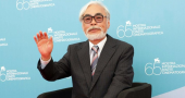 New Japanese teaser trailer for Hayao Miyazaki's The Wind Rises