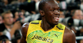Usain Bolt's coach calls for anti-doping labs in Jamaica amid latest drugs cheat scandal