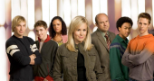 Veronica Mars Movie Kickstarter ends at $5.7 million with 91,560 backers