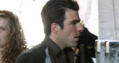 Zachary Quinto gives his views on J.J. Abrams directing Star Wars: Episode VII