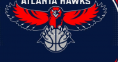 Atlanta Hawks: A basketball team with lots of true spirit