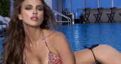 Bradley Cooper has introduced Irina Shayk to his mother