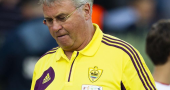 Guus Hiddink could have saved Tottenham Hotspurs 2013-14 season