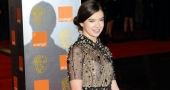 Hailee Steinfeld continues rise as action-adventure star with 'Barely Lethal'