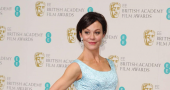Helen McCrory helps 'Peaky Blinders' get shortlisted for RTS award