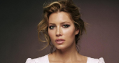 Jessica Biel fabulous post-baby body has fans intrigued about future plans