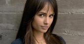 Jordana Brewster gives emotional tribute to Paul Walker