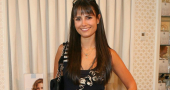 Jordana Brewster's career beyond Fast and Furious
