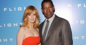 Kelly Reilly takes on mental illness and wins in