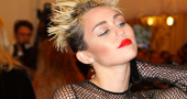 Kendra Wilkinson sees Miley Cyrus as a good role model