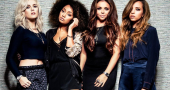 Little Mix and Spice Girls collaboration on the cards