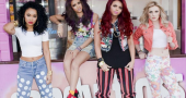 Little Mix new album will be their strongest yet