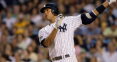 New York Yankees still waiting to see what happens with Alex Rodriguez