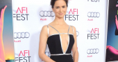 One to Watch: Beautiful and talented actress Katherine Waterston