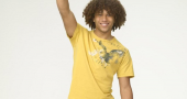 What has Corbin Bleu been up to?