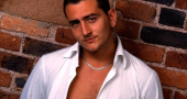 Will Mellor set to star in BBC Drama 'In the Club'