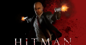 Zachary Quinto cast in Hitman movie reboot Agent 47