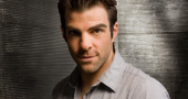 Zachary Quinto to make guest appearance on Heroes Reborn?