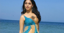 Tamanna Bhatia headlines Baahubali with Anushka Shetty