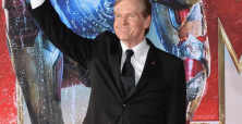 William Sadler goes back to villain role in