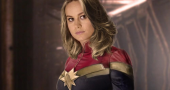 Brie Larson to enjoy huge Captain Marvel success thanks to Gal Gadot's Wonder Woman?