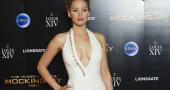 Jennifer Lawrence gives her views on the Kardashian and Jenner family