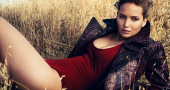 Jennifer Lawrence opens up about her degrading experiences in Hollywood