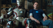 Robert Downey Jr is full of praise for the Marvel Cinematic Universe