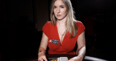 Victoria Coren Mitchell, Kevin Hart, Matt Damon: Celebs who love poker