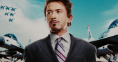 Who will replace Robert Downey Jr. as Iron Man?