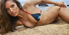 21 reasons why Emily DiDonato is still one of our favourite models